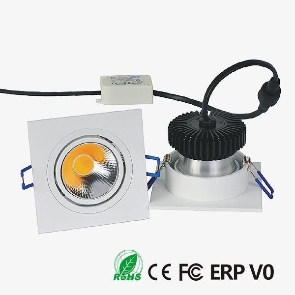 C06751 COB LED Ceiling Light