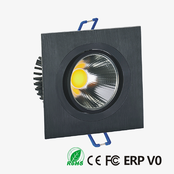 C06751 COB LED Ceiling Light