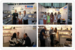 2013 Guangzhou International Lighting Fair