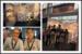 2014 Guangzhou International Lighting Fair