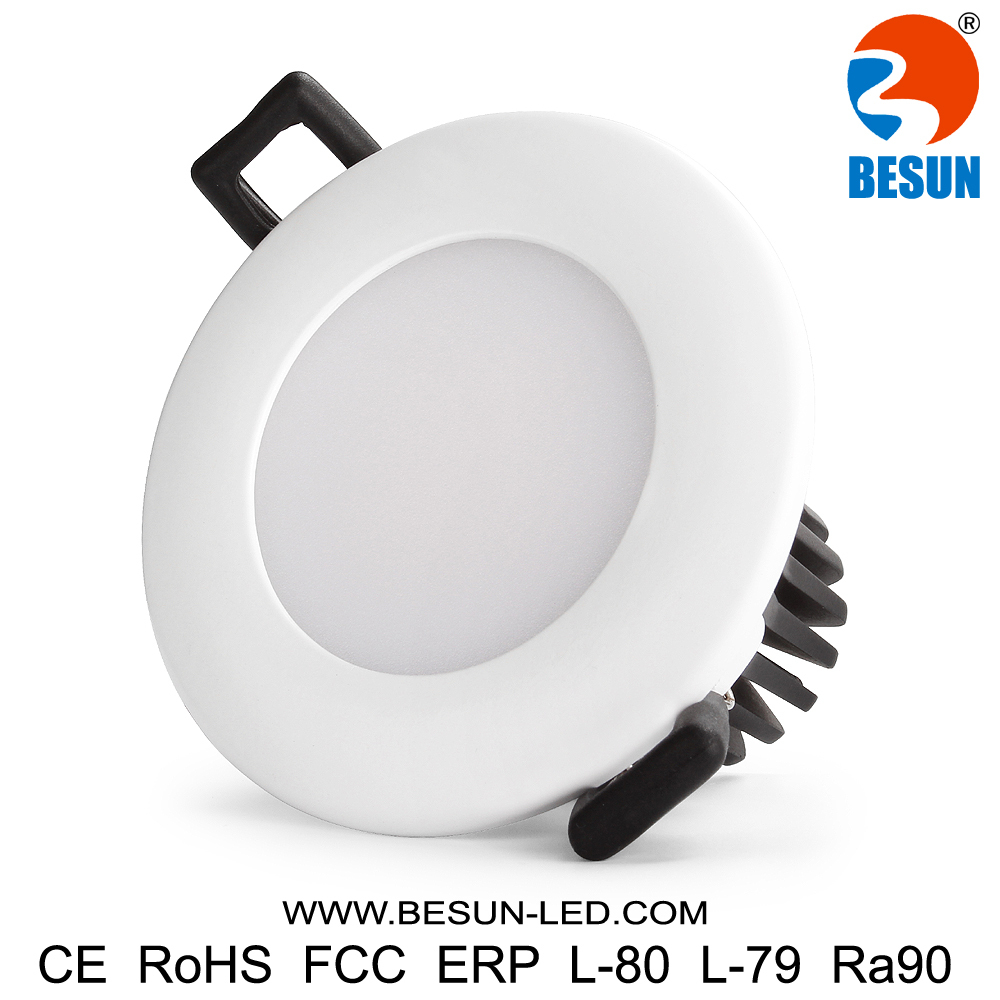 DF0775S COB LED Downlight