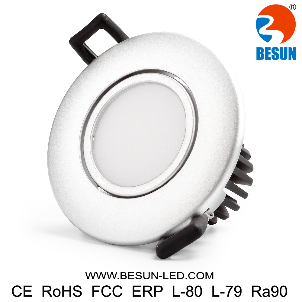 DB20125S COB LED Downlight