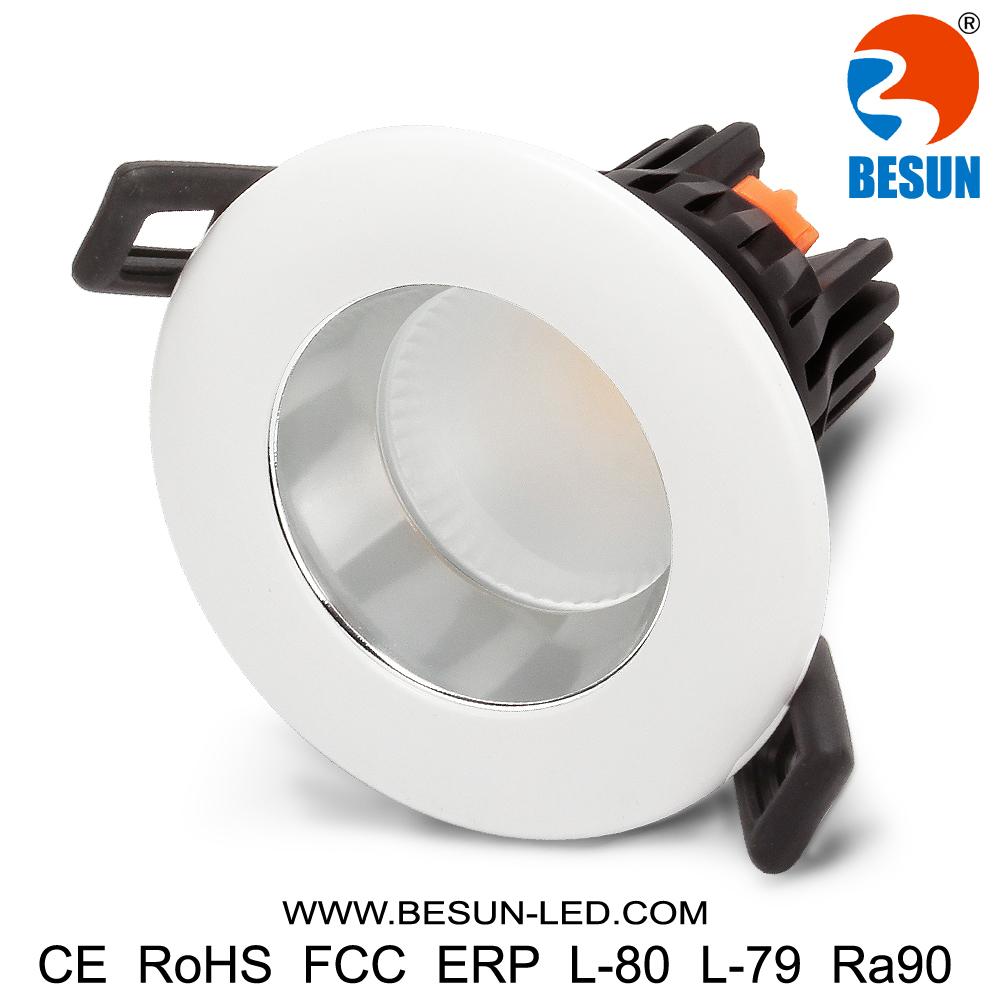 DH20125S COB LED Downlight