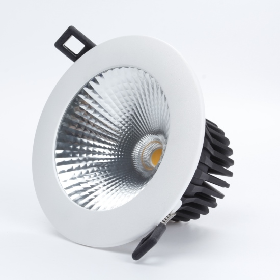 DF30145S COB LED Downlight