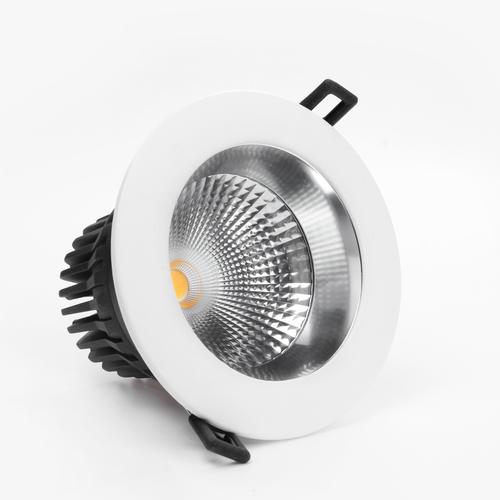 DH30145S COB LED Downlight