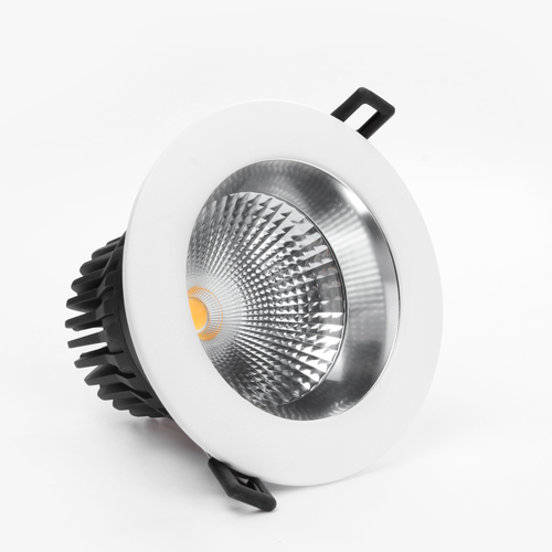 DH30145S COB LED Downlight