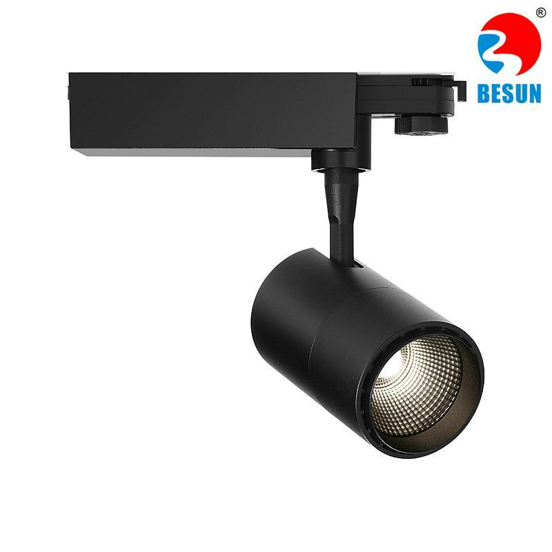 T05F COB LED Track Light